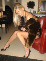 striptease_bordeaux_bergerac_agen